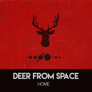 DEER FROM SPACE – Home