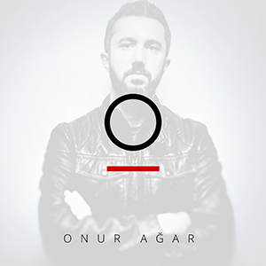 ONUR AĞAR – You are Me, I am You