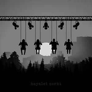 AKUSPAKUS – Hayalet Şarkı
