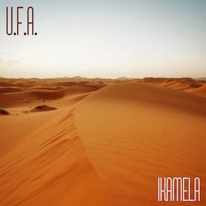 U.F.A. – Ikamela